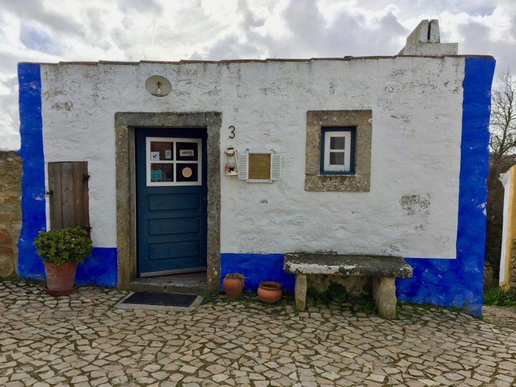 Aldeia Mata Pequena Restaurant Tasquina do Gil