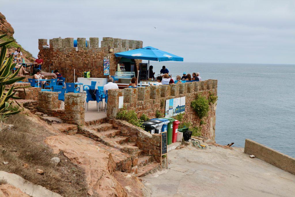Castelinho Micro Market